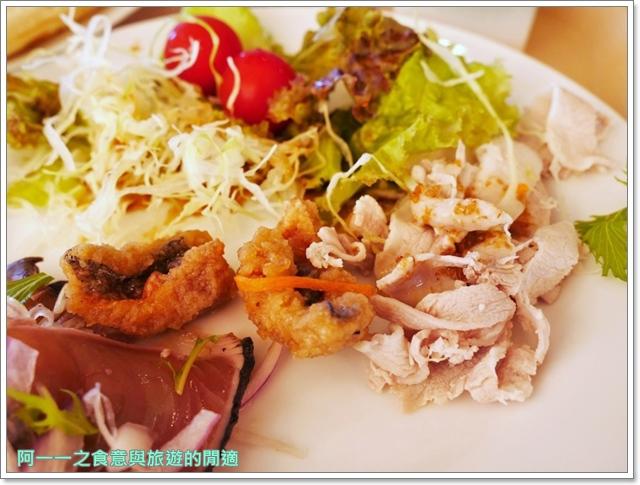 沖繩美食.吃到飽.buffet.名護浦.喜瀨海灘皇宮飯店image042