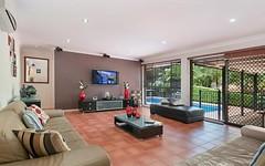10 Claremont Place, Lennox Head NSW