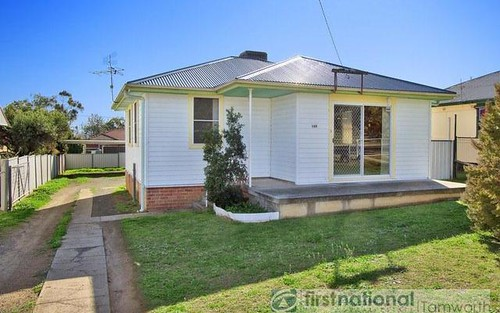 134 Robert Street, Tamworth NSW 2340