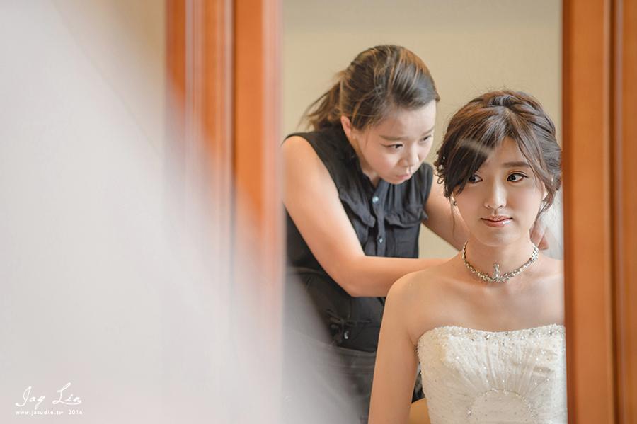 台北婚攝 婚攝 婚禮紀錄 潮港城 JSTUDIO_0003