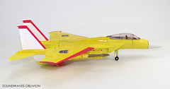 mpsunstorm22 (SoundwavesOblivion.com) Tags: decepticon seeker f15 eagle masterpiece sunstorm toys r us transformers     mp05 destron