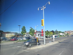 IMG_8217 (Andy E. Nystrom) Tags: mcdonalds mcdonalds fastfood restaurant guelph ontario on guelphontario