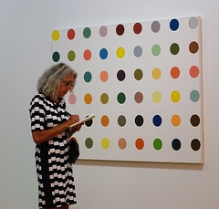 Dots (theo_vermeulen) Tags: amsterdam stedelijk museum