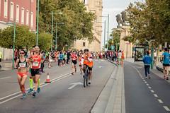 2016-09-25 08.44.47 (Atrapa tu foto) Tags: espaa europa europe maratondezaragoza saragossa spain xmaratnciudaddezaragoza zaragoza ateltismo atletics carrera corredores deporte marathon maraton maratn runners running sport aragon es