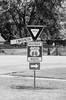 "Gardner (Ivaj Aicrag) Tags: route66 ruta66 illinois usa estadosunidos gardner riviera restaurant hstoric route 66 lincoln higway ""ruta 66"" ruta ""route landscape estados unidos united states travel ""on road"" viaje ""the main street america"" ""the mother ""la carretera madre"" ""will rogers highway1 ""carretera de will rogers"" the america calle mayor road madre highway"