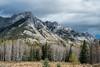 Montañas Rocosas (robertopastor) Tags: alberta américa canada canadianrockiesmountain canadá fuji montañasrocosas robertopastor viaje xt2 xf1655mm