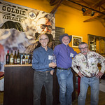 2016 Goldie Awards