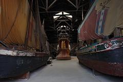 Storico Navale (wani_no_ko) Tags: venice venezia italy italia san marco piazza boat venedig venise italien
