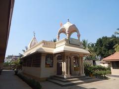 Bhagavan Sri Sridhara Swamy Paduka Ashrama Vasanthapura Photography By CHINMAYA M.RAO  (9)
