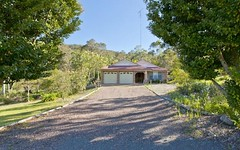 14 Timber Top Road, Glen Oak NSW