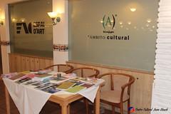 "Charla Juan Bosch maestro de America en Ambito Cultural El Corte Inglés - Dra. María Caballero Wanguemert (40) • <a style=""font-size:0.8em;"" href=""http://www.flickr.com/photos/136092263@N07/30260760954/"" target=""_blank"">View on Flickr</a>"