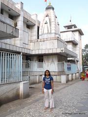 Muktidham-Nasik-36 (Soubhagya Laxmi) Tags: hindutemple maharastra marbletemple nashik nashiktour radhakrishna ramalaxmansita soubhagyalaxmimishra touristspot umakantmishra