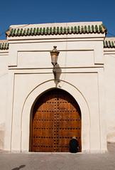 _DSC3397 (edgar.photography) Tags: marrakesh morocco africa marruecos marrocos edgarsousa nikond300 sigma 1020 city
