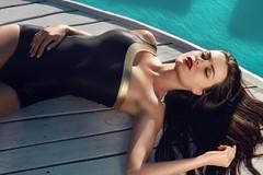 حروق شمس الصيف والآلام المصاحبة لها علاج (Arab.Lady) Tags: حروق شمس الصيف والآلام المصاحبة لها علاج