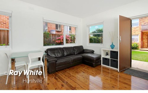 1/82 Cronulla Street, Carlton NSW 2218