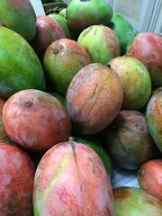 Mango (thelemonexperience) Tags: gastronomia cook cooking degustación tastingcocina cocinar murcia españa thelemonexperience lemon limon viajar experiencia puertorico santurce miramar sanjuan viejosanjuan mango