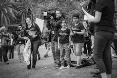 walk together adelaide - oct 2016 - 220333 (liam.jon_d) Tags: aussiessaywelcome realaustralianssaywelcome walktogetherwelcometoaustraliayourewelcomehere 2016 adelaide australia australian billdoyle celebration community communityevent event multicultural parade protest rally rallyingimset sa saywelcome southaustralia southaustralian walktogether walktogether2016 welcome welcometoaustralia