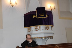 IMG_6412 (ecavliptovskyjan) Tags: krst 2011