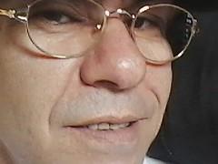 Jozef Rulof (josebraz2) Tags: jozef roluf medium espirita oculto alm avlis van lantro caminhos veredas livros repro flor quadro pintura olhar