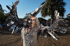 Voodoo Fest 2016