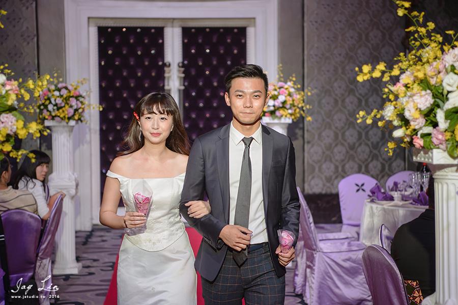 台北婚攝 婚攝 婚禮紀錄 潮港城 JSTUDIO_0118