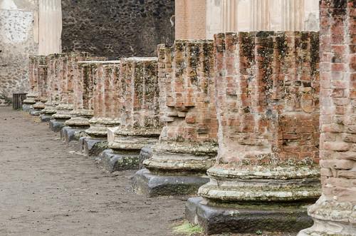 Pompeii - 15
