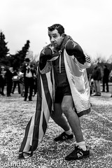MAX_0592 (roland.kara) Tags: boxeur carnaval