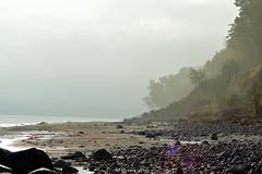 Kahlenberger strand7 (MD Picture) Tags: kahlberg kiel strand beatch