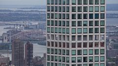 0575_432_Park Avenue (bikej0e) Tags: nyc newyorkcity newyork usa manhattan topoftherock