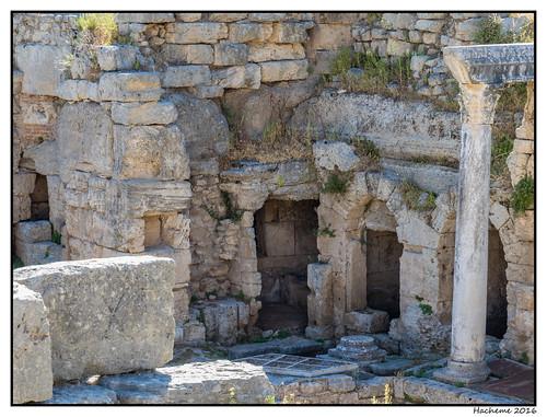 2016-05-06_Corinthe-0011