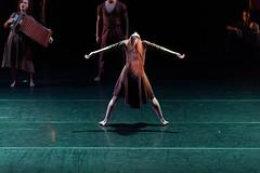 Introdans Tutti (Hf-Photo) Tags: introdans ballet ballerina dancephoto dancer dance dancers