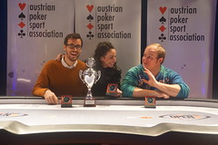 Austrian Poker Masters 2016 (154)