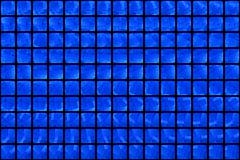 QP assembled smaller (Area Bridges) Tags: grid ttv blue sky patches experiment