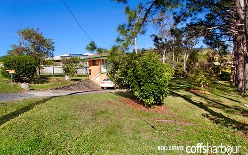 3 Beach Road, Sapphire Beach NSW 2450