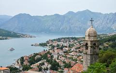 DSC_0388 (jdcruzba) Tags: kotor montenegro crnagora d5100