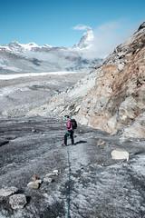 Zermatt 30 (jfobranco) Tags: switzerland suisse valais wallis alps zermatt gornergrat cervin matterhorn