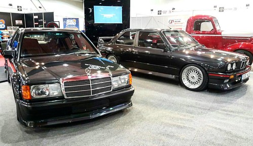 Mercedes #Benz #AMG #alyehli #alyehliparts #UAE #AbuDhabi