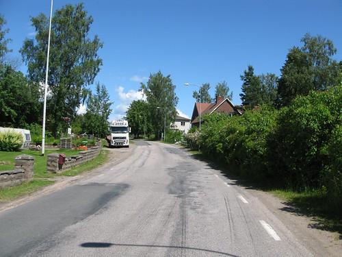 Karlsborgsvägen, Mölltorp 2010(1)