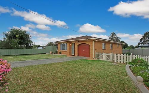 44 Leigh Crescent, Ulladulla NSW 2539