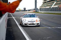 VLN10R2D10D36 (rent2drive_racing) Tags: vln rcn renault porsche motorsport prowin go2adenau ilregalo erfolg glcklich zufrieden erfolgreich team motivation 2016