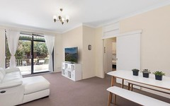 8/36 Queens Road, Brighton Le Sands NSW