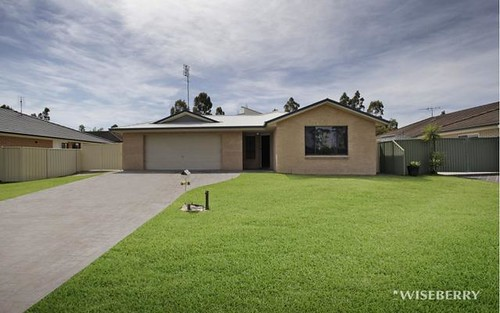 8 Abbey Close, Watanobbi NSW 2259