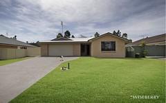 8 Abbey Close, Watanobbi NSW