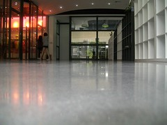 ShenzhenVeniesCo-830sqm-Feb2012-OfficeRoom-ClothingIndustry-RP (3)