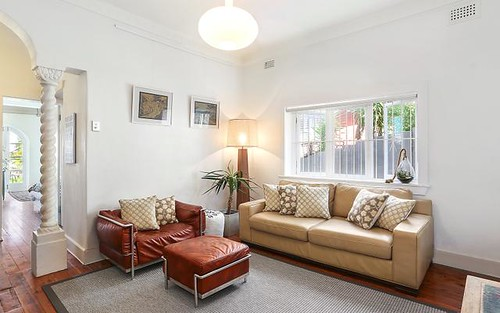 1/9 Wonderland Avenue, Tamarama NSW 2026
