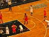 Jimmy Butler (quiggyt4) Tags: brooklyn brooklynnets nets jeremylin brooklopez barclayscenter jayz barclays bulls chicago chicagobulls jordan mj michaeljordan jimmybutler wade dwade dwyanewade nikolamirotic rajonrondo tajgibson robinlopez fredhoiberg unitedcenter nba basketball sports nike nikemissile coldwar history fort battery forthancock nyc newyork newyorkcity nathans hotdog coneyisland verrazanobridge verrazanonarrows statenisland foggy nypd wonderwheel rollercoaster rides lighthouse seastreak ferry helicopter occupy ows occupywallstreet trump donaldtrump ronpaul