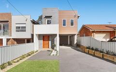 18 Edgeware Road, Prospect NSW
