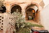 0W6A8626 (Liaqat Ali Vance) Tags: architecture home pre partition building nanak shahi brick architectural heritage near old view point office lawrence road lahore google yahoo liaqat ali vance photography punjab pakistan