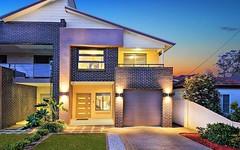 22 Robb Street, Revesby NSW
