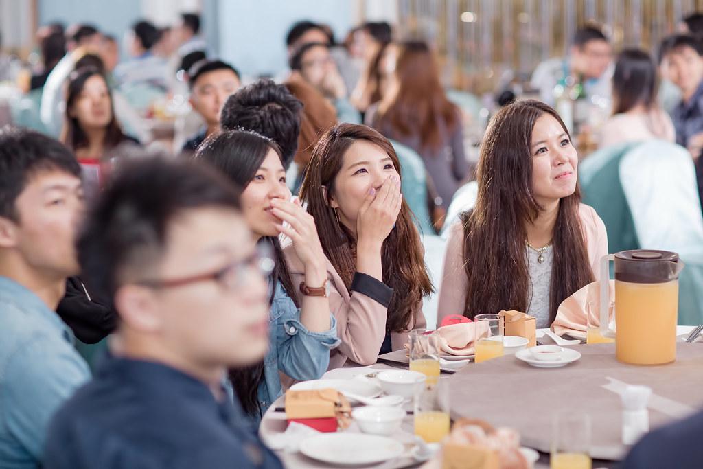 新竹晶宴,晶宴新竹,新竹晶宴會館,婚攝卡樂,Huei&Mei138